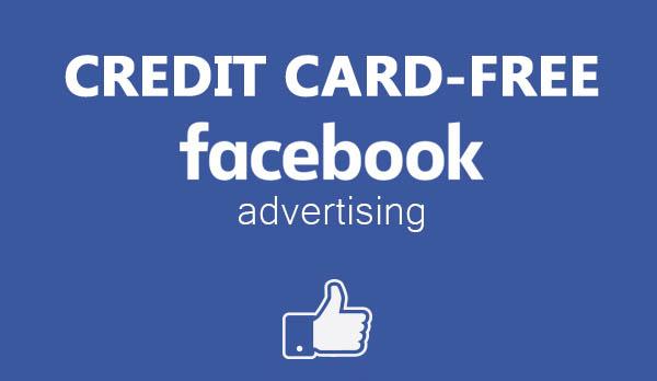 credit card free Facebook advertising - globe myBusiness - Bacolod blogger - Facebook ads