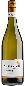 New Zealand Wines in Bacolod - Bacolod blogger - WAIPARA-HILLS-Waipara-Valley-Chardonnay
