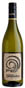 New Zealand wines in Bacolod-Bacolod blogger - Haymaker_Sauvignon_Blanc