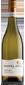 New Zealand wines in Bacolod - Bacolod blogger - WAIPARA-HILLS-Waipara-Valley-Pinot-Gris