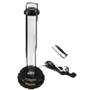 Covilyzer UVC Sanitizer Lamps