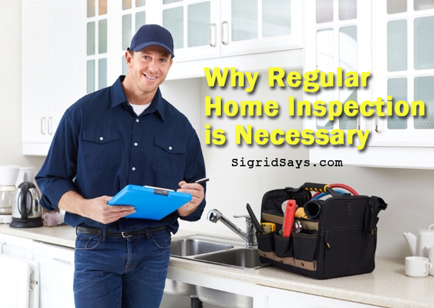 Why You Need to Hire Home Inspection Services