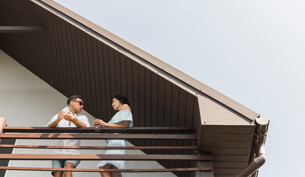 How To Get Great Local Siding Replacement and Other Roofing Services