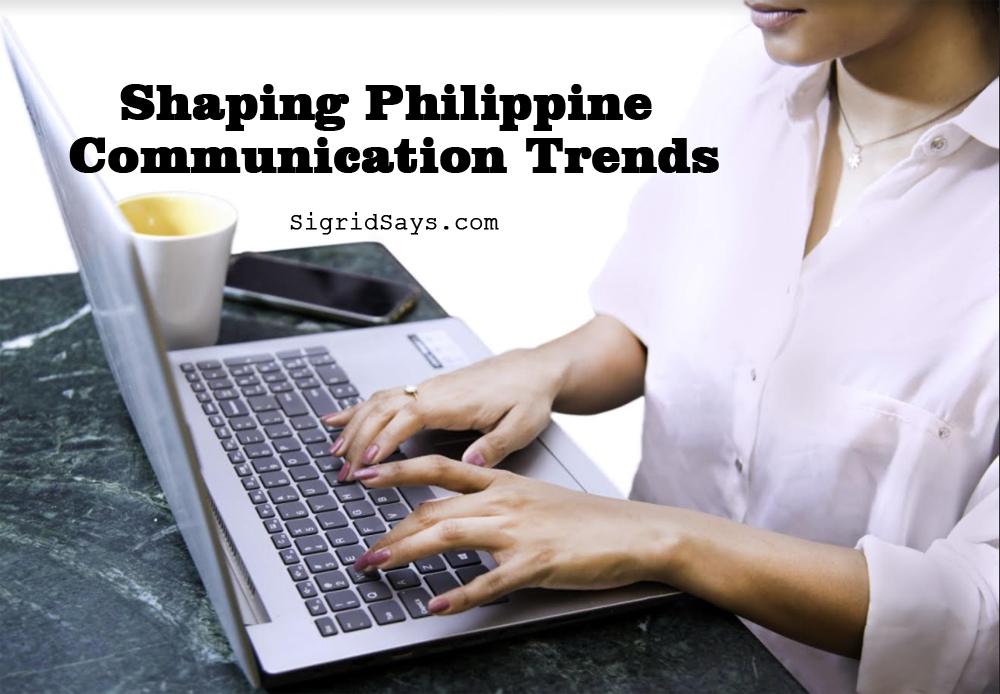 27th PR Congress Tackles Philippine Communication Trends