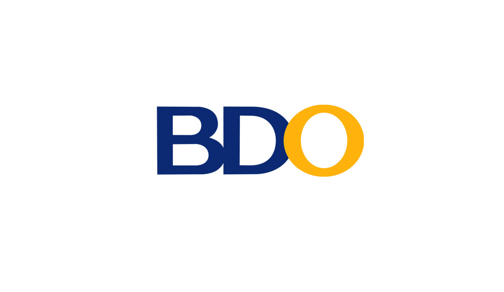BDO posts income - investments -first quarter 2021