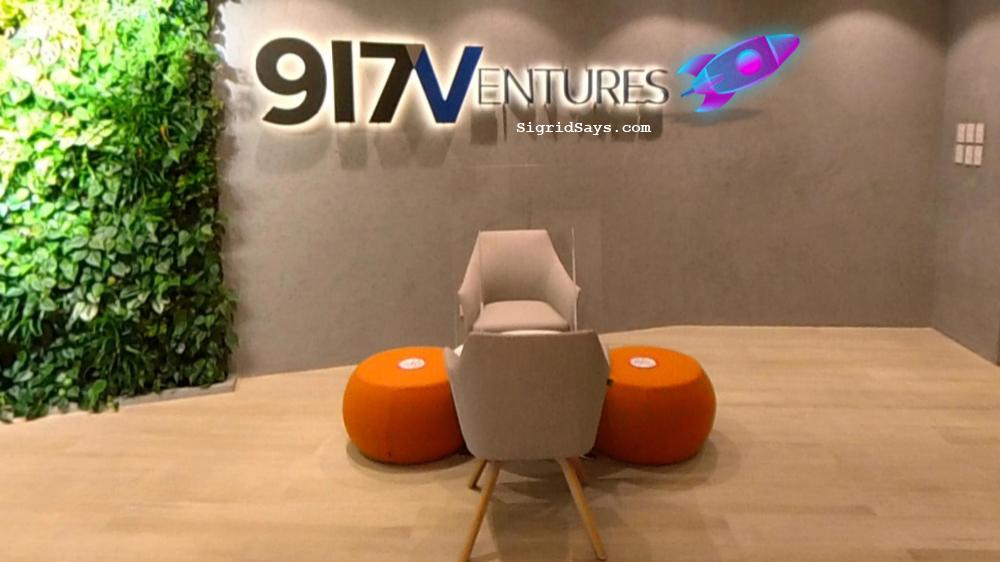 917Ventures: Creating Digital Lifelines for Every Filipino