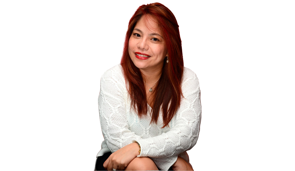Global PR Alliance Elects PH Exec to Executive Board